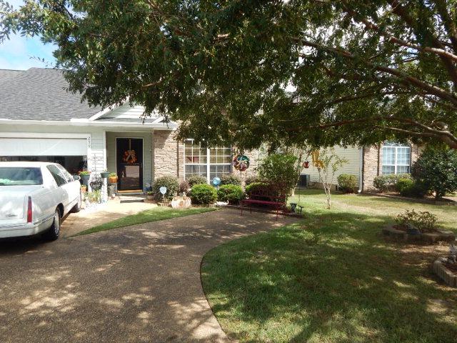 239 Huntington Pointe Drive, Thomasville, GA 31792