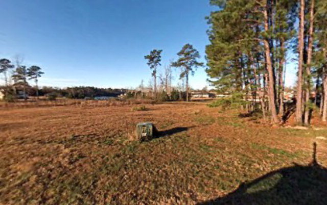 110 Pheasant Ridge, Thomasville, GA 31792