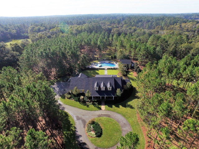 4050 Lower Boston Road, Thomasville, GA 31757