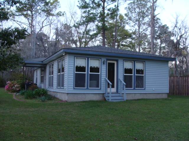 7860 Hickory Loop, Donalsonville, GA 39845