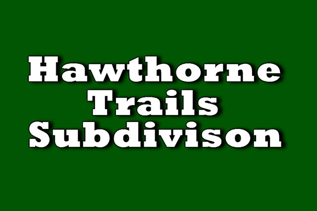 Lot 10 Upper Hawthorne Trail, Cairo, GA 39828