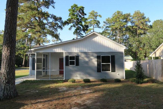 103 Cherry St., Thomasville, GA 31792
