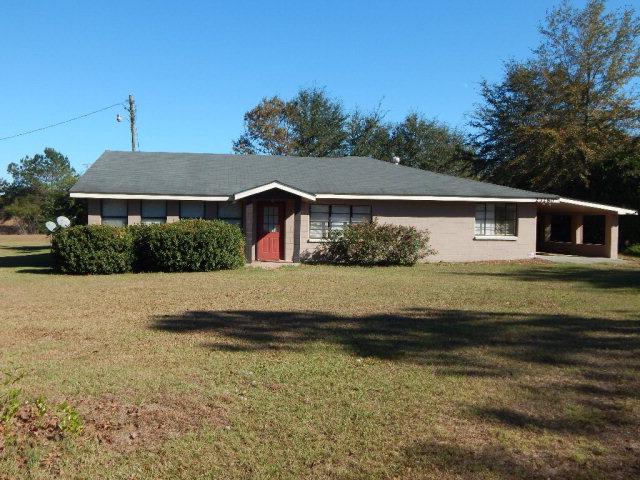 23280 GA Hwy 3, Thomasville, GA 31792