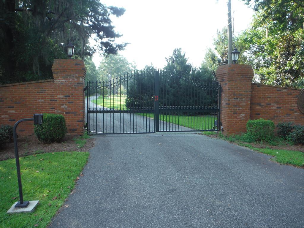 Lot 10 Saddlebrook Plantation Lane, Thomasville, GA 31757