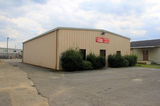 116  Business Circle, Thomasville, GA 31792