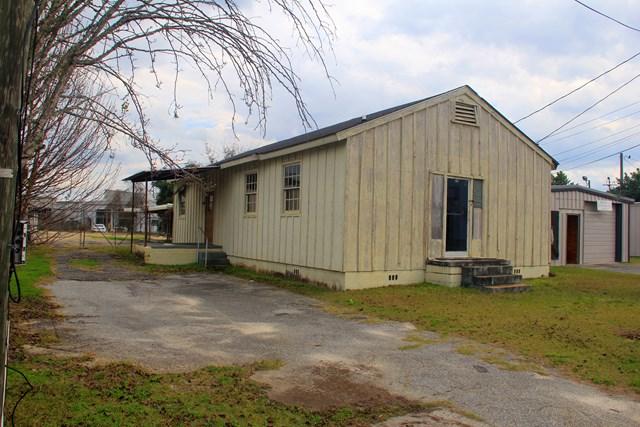 114 Business Circle, Thomasville, GA 31792