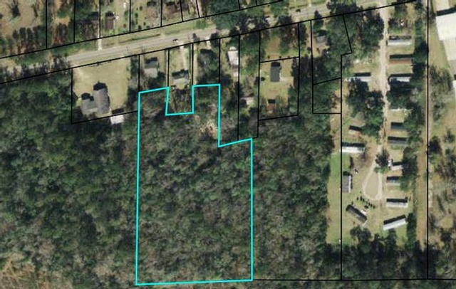 00 Pinetree, Thomasville, GA 31792