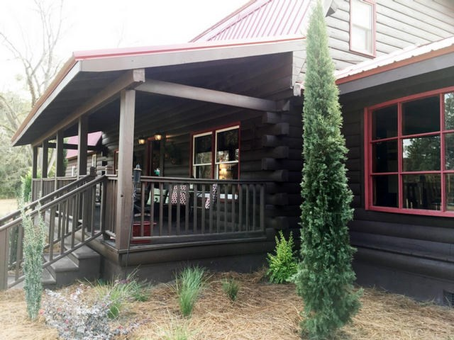 747 Egg & Butter Road South, Thomasville, GA 31757