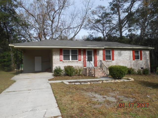505 Augusta Avenue, Thomasville, GA 31792