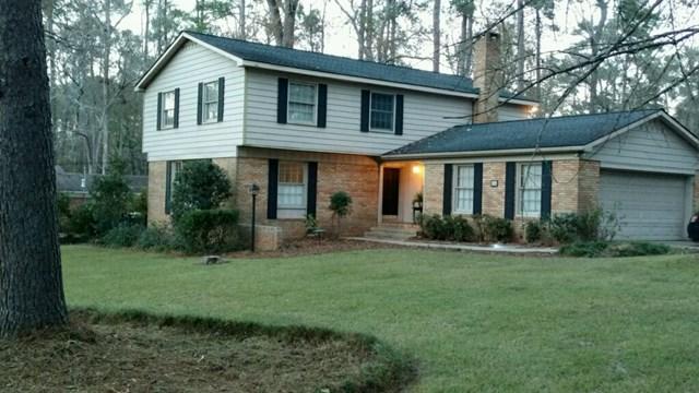 304  Clermont Drive, Thomasville, GA 31792