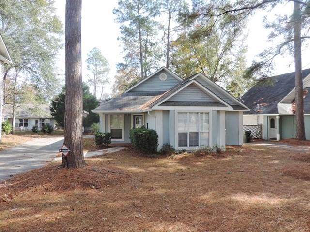 251 Tall Timbers Rd., Thomasville, GA 31757