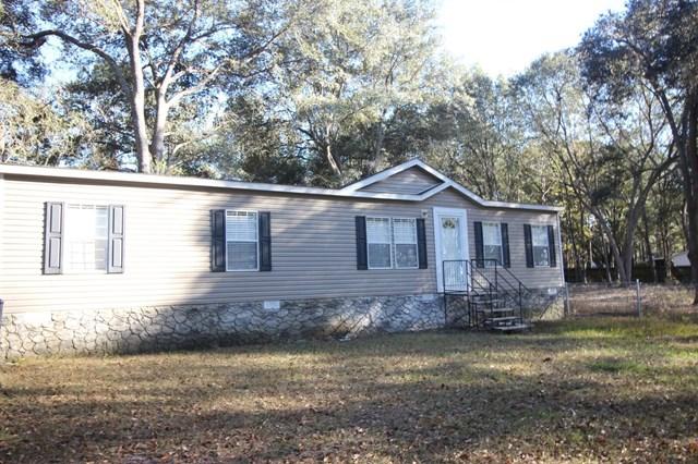 3440 Union Church Rd, Quitman, GA 31643