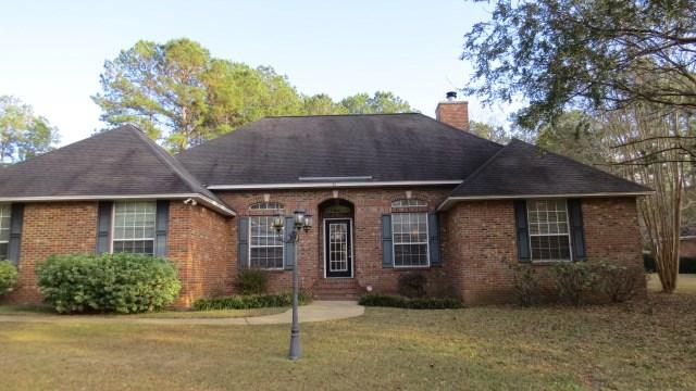 83 Bent Oak Circle, Thomasville, GA 31792