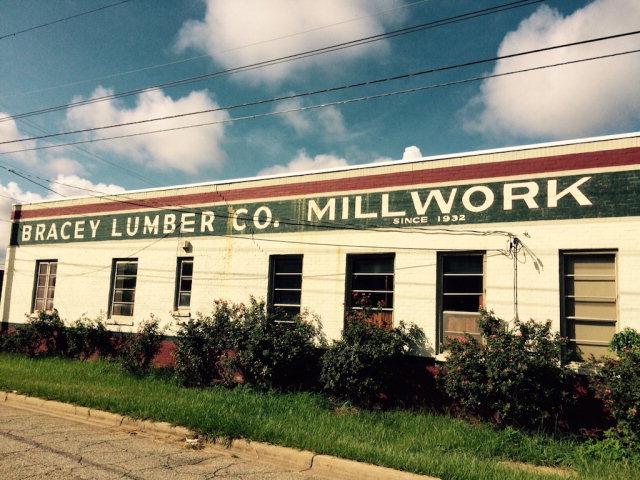 300 Jefferson Street, Thomasville, GA 31792
