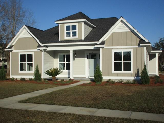 386  Madison Grove Blvd, Thomasville, GA 31757