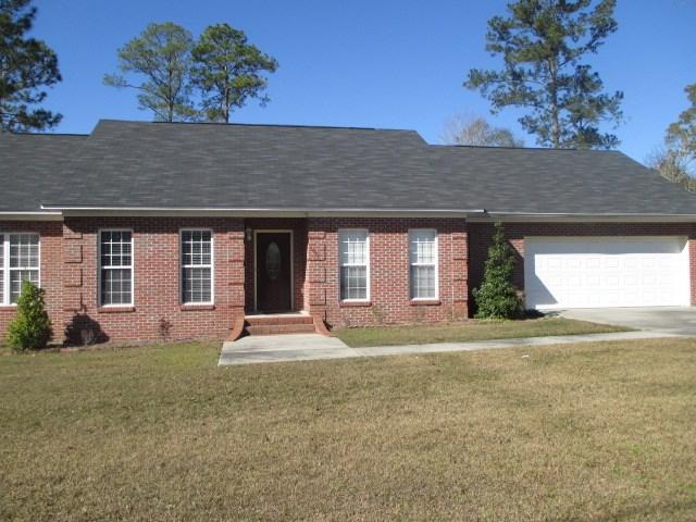 4010 Magnolia, Coolidge, GA 31738