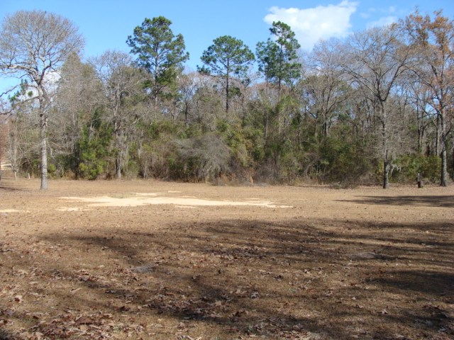 Lot 751 Lake Kay Drive, Donalsonville, GA 39845