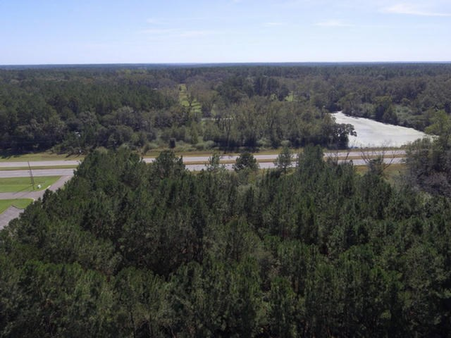 16.2 ac US Hwy 319 South, Thomasville, GA 31792