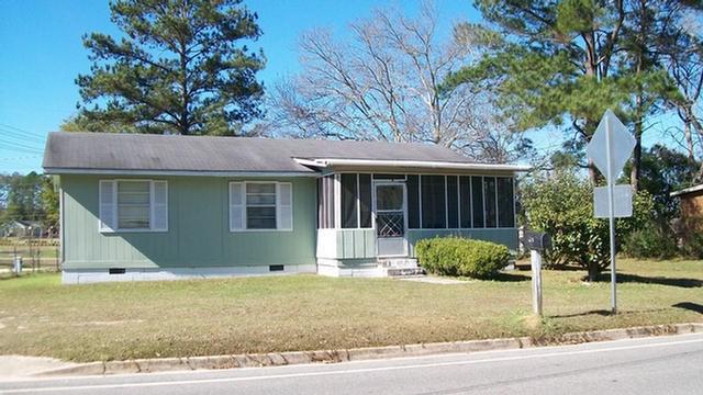 324 South St, Thomasville, GA 31792