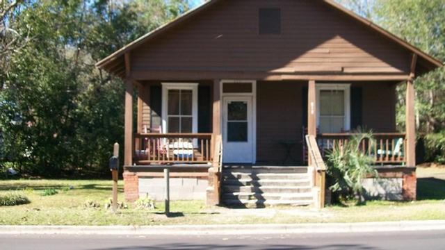 410 Magnolia St, Thomasville, GA 31792
