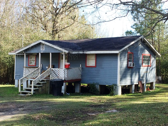 1394  9th Avenue, Cairo, GA 39829