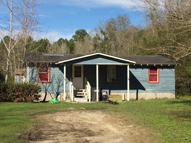 1037 10th Avenue, Cairo, GA 39829