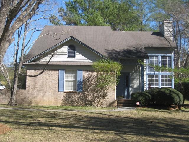 102 High Colony Lane, Thomasville, GA 31792
