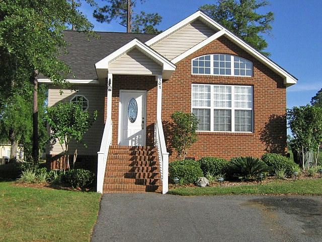301 White Blossom Trail, Thomasville, GA 31792
