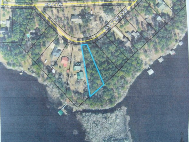 Lot 1012 Holly Drive Loop, Donalsonville, GA 39845