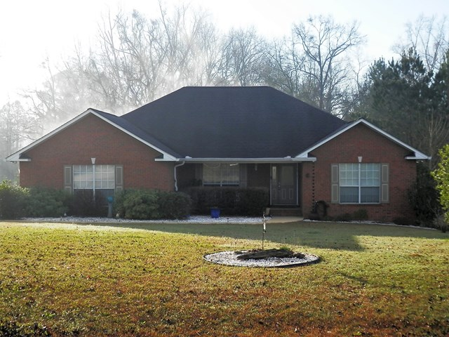 584  Carrington Cr., Thomasville, GA 31757