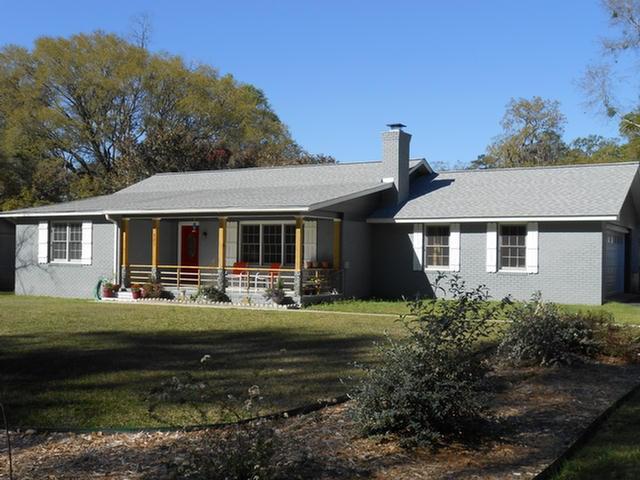 405 Briarwood Drive, Thomasville, GA 31792