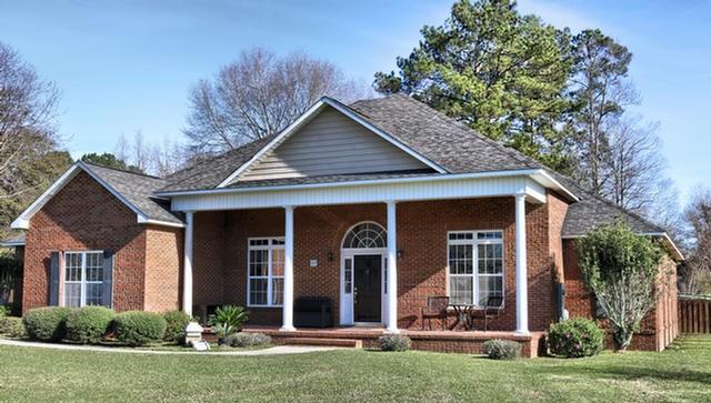 22 Hawks Crest, Thomasville, GA 31792