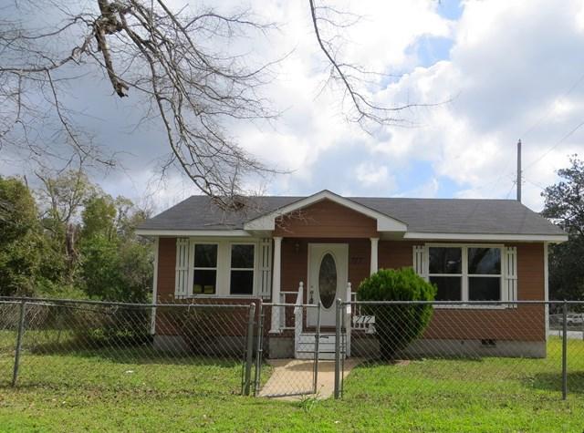 717 Wright St, Thomasville, GA 31792