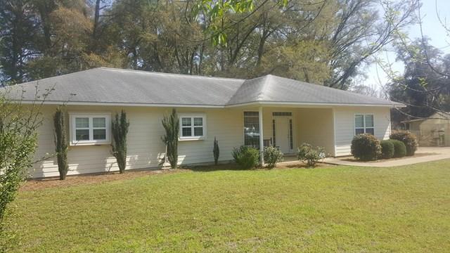 7589  Murkerson Steet, Donalsonville, GA 39845