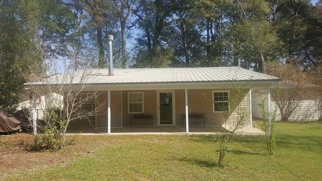 7587  Murkerson Steet, Donalsonville, GA 39845