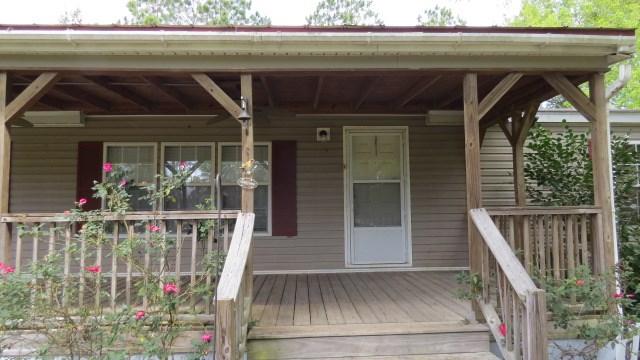 198 Carlton Rd, Coolidge, GA 31738