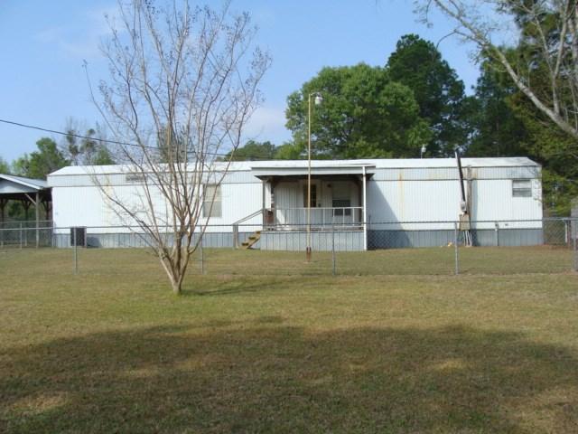 7981 Lakeshore Drive, Donalsonville, GA 39845