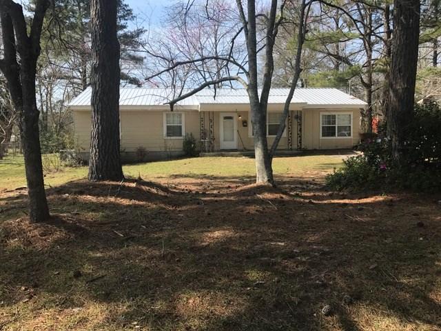 496 Libby Lane, Thomasville, GA 31757
