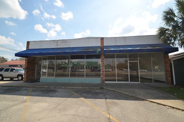 312/314  Smith Avenue, Thomasville, GA 31792