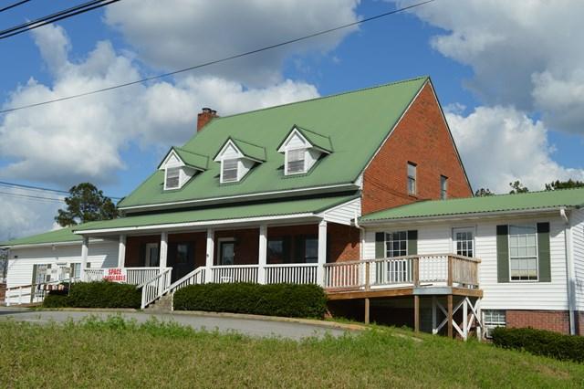 14538 US HWY 19 SOUTH, Thomasville, GA 31792