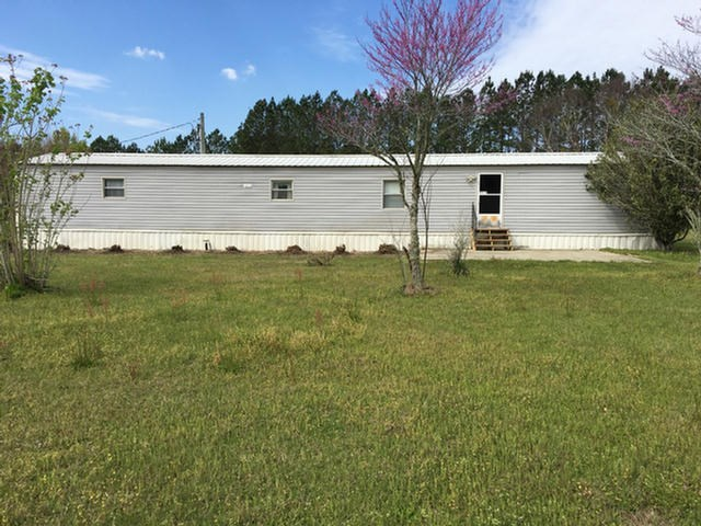 5565 Five Forks Rd, Boston, GA 31626