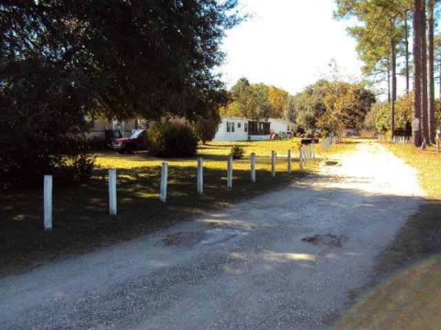 00 Cannon Lane, Ochlocknee, GA 31773