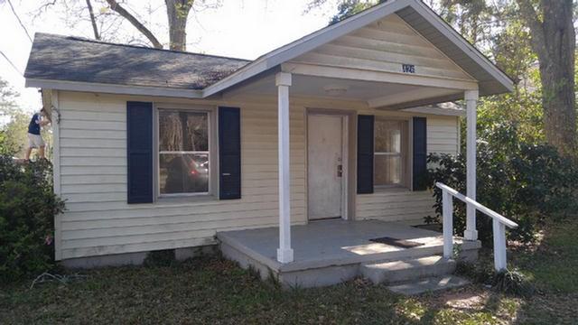 426 Colton Ave, Thomasville, GA 31792