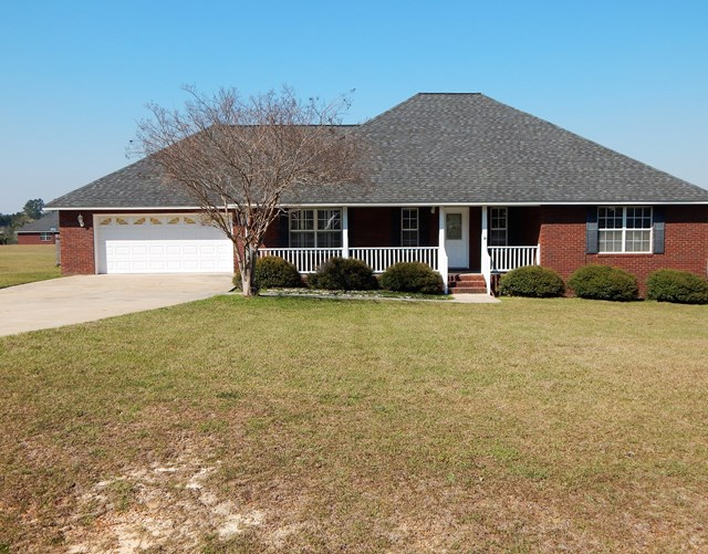 154 Willow Ridge, Thomasville, GA 31757