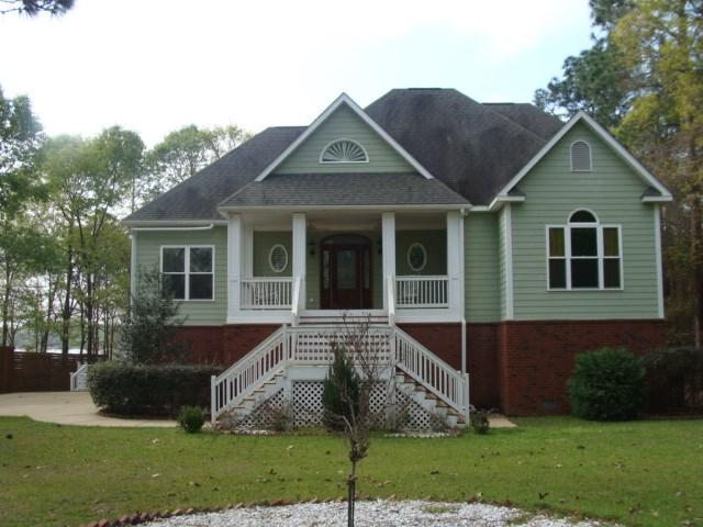 8144 Cypress Drive, Donalsonville, GA 39845