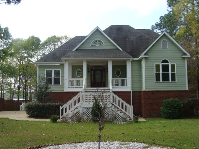 8144 Cypress Drive, Donalsonville, GA 39845