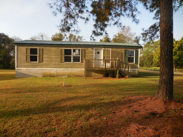 2014 Lilly Ave, Coolidge, GA 31738