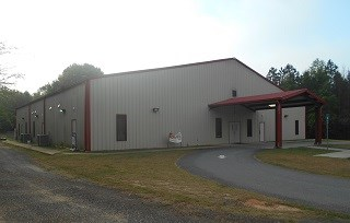 8420  Highway 19, Baconton, GA 31716