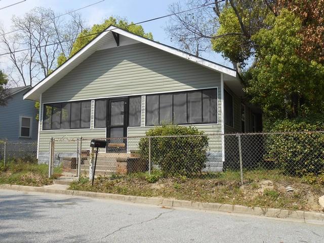 225 Fifth Ave, Thomasville, GA 31792