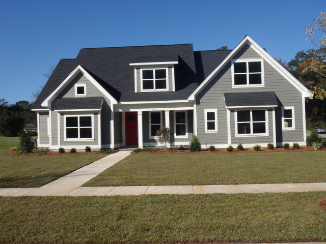 210 Morningside Drive, Thomasville, GA 31792